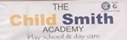 Svs The Child Smith Academy