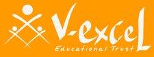 V-Excel Educational Trust, Ramakrishna Nagar