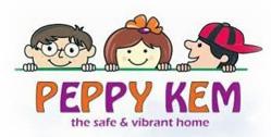 Peppy Kem   Play School