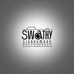 Swathy Sivakumaar Photography
