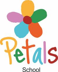Petals Montessori School