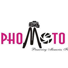 Phometo Photography