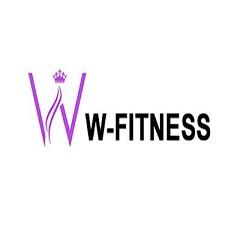 W Fitness, Gill Nagar