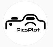 Picsplot Photography