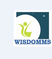 Wisdomms Special School & Learning Centre, 6th Avenue