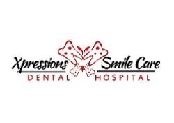 Xpressions Dental Hospital