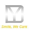 Yogeshs Dental Clinic