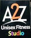 A2Z Gym, Davidpuram