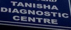 Tanisha Diagnostic Centre