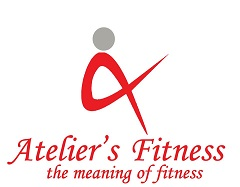 Ateliers Fitness, Melony Road