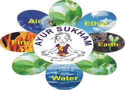 Ayursukham Special School, Nolambur-1