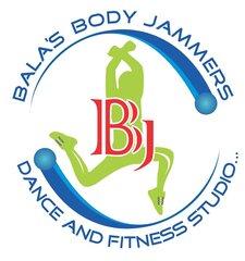 Balas Body Jammers