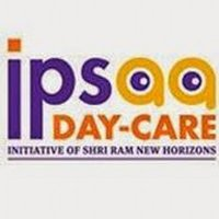 Ipsaa Daycare And Preschool