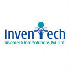 Inventech Info Solution Pvt. Ltd.