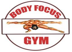 Body Focus Gym, Selvam Nagar