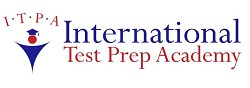 International Test Prep Academy
