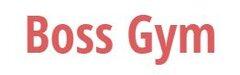 Boss Gym, Taylors Road