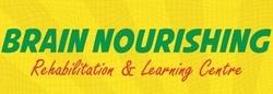 Brain Nourishing Rehabilitation & Learning Center
