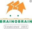 Brainobrain, Kottur Gardens