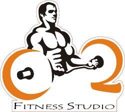 C2 Fitness Sudio, Ethiraj Swamy Salai
