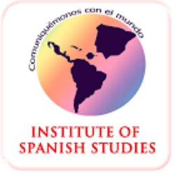 Institute Of Spanish Stuady