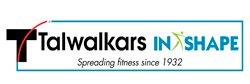 Inshape Health & Fitness Center