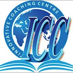 Innovative Coaching Center