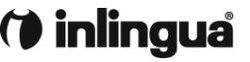 Inlingua Academy