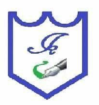 Inkar IAS Academy