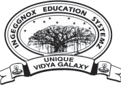 Ingeggnox Education