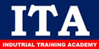 Industrial Training Academy