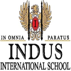 Indus International Primary School
