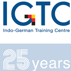 Indo- German Training Center
