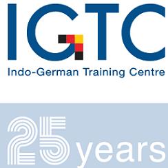 Indo- German Training Center