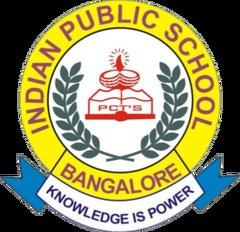 Indian Public School
