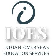 Indian Overseas Education Service