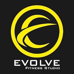 Evolve Fitness Studio, Jayanagar 9th Block