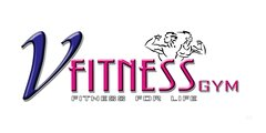 V Fitness, Whitefield Main Road