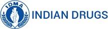 Indian Drug Stores