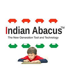 Indian Abacus Mogappair East Franchise Center