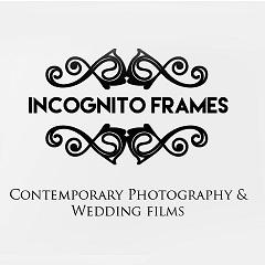 Incognito Frames