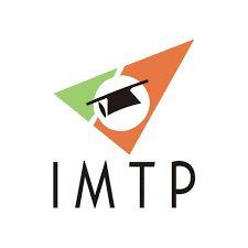IMTP Consultants