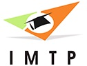 Imtp Consultancy Service