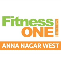 Fitness One, School Road