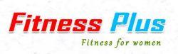 Fitness Plus Aerobics