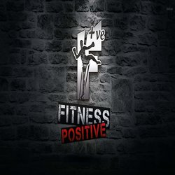Fitness Positive, Arcot Road