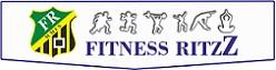 Fitness Ritz, Konena Agrahara