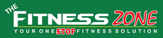 Fitness Zone, Katchery Road