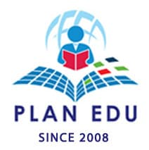 Planedu Consultants Learning Solution Pvt. Ltd.