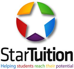 Star Tuitions